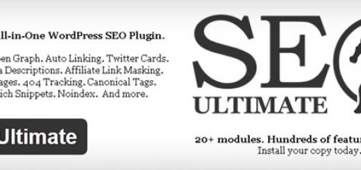 SEO-Ultimate-Plugin