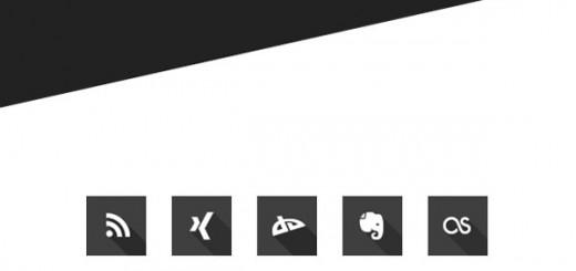 free-social-icons
