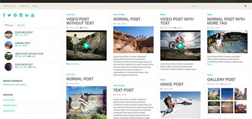 fullby-free-responsive-wordpress-theme