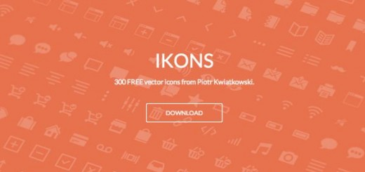 300-FREE-vector-icons