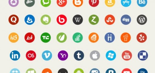 432-free-vector-social-icons