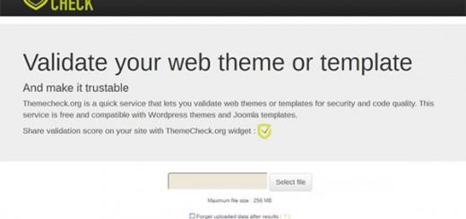 themecheck.org