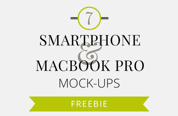 7-free-psd-mockups-featured