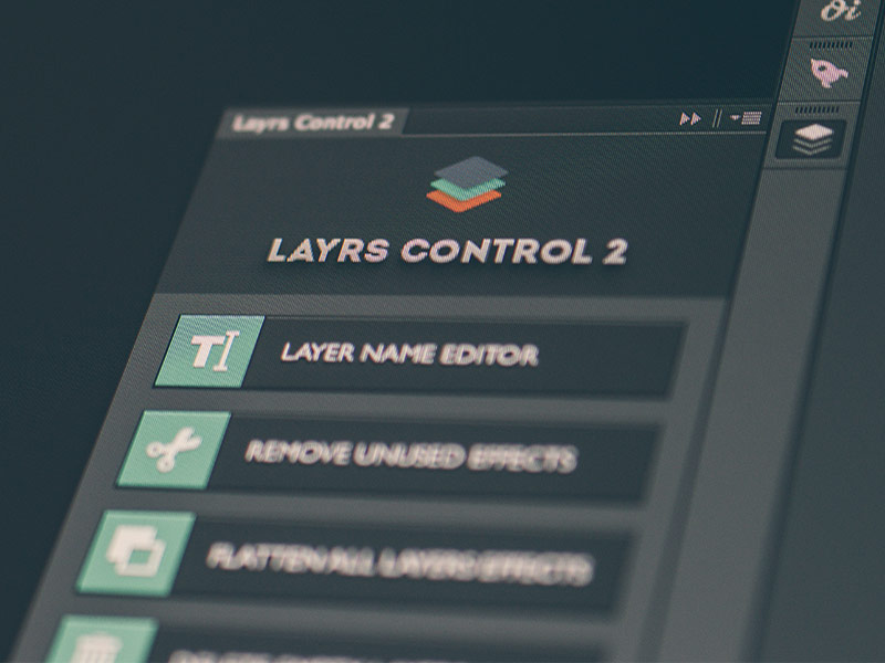 layers-control-2