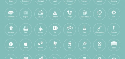 40-free-vector-based-icons-01