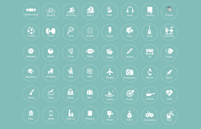 40-free-vector-based-icons-02