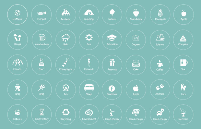 40-free-vector-based-icons