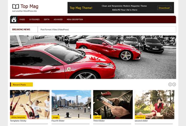 Top-Mag-free-magazine-style-WordPress-theme