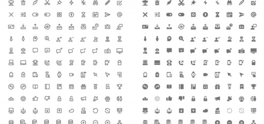 350-Free-Vector-Icons.-Google-Material-Design-Icons-Style.