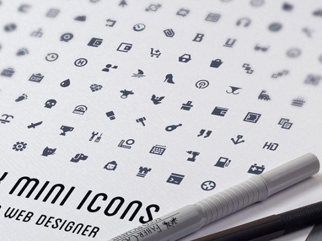 1000 free vector icons